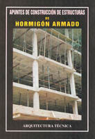 APUNTES DE CONSTRUCCION DE ESTRUCTURAS