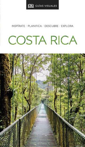 GUIA VISUAL COSTA RICA 2020