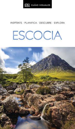GUIA VISUAL ESCOCIA 2020