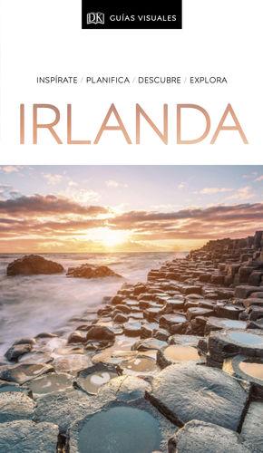 GUIA VISUAL IRLANDA 2020