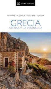 GUIA VISUAL GRECIA 2020