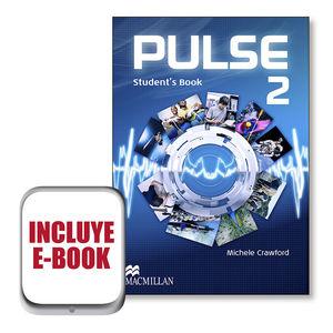 PULSE 2 STUDENT