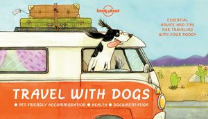 TRAVEL WITH DOGS 1