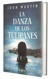 LA DANZA DE LOS TULIPANES
