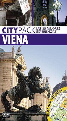 VIENA (CITYPACK)