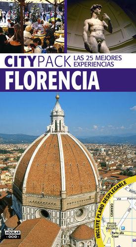FLORENCIA (CITYPACK)