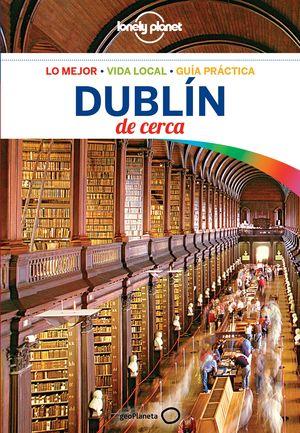 DUBLIN DE CERCA 3
