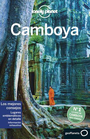 CAMBOYA 6