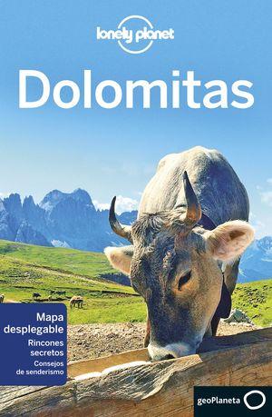 DOLOMITAS 1