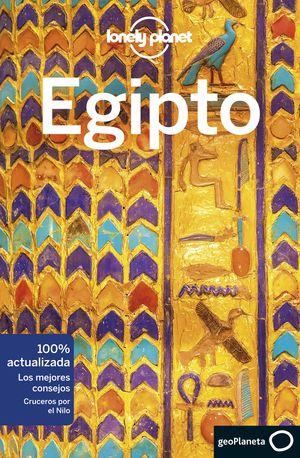 EGIPTO 6