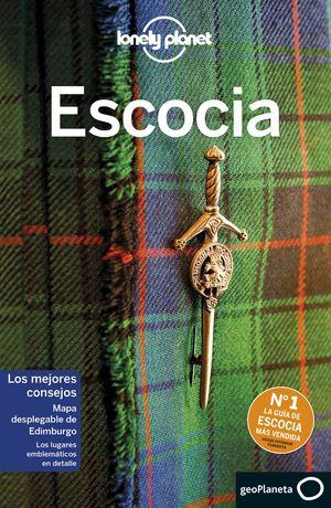 ESCOCIA 2019