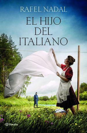 EL HIJO DEL ITALIANO