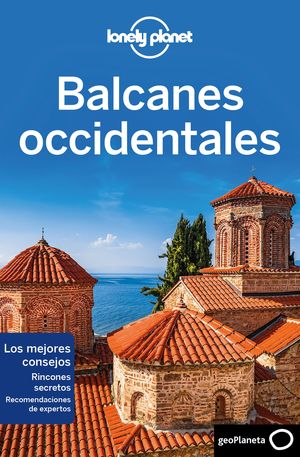 BALCANES OCCIDENTALES 1