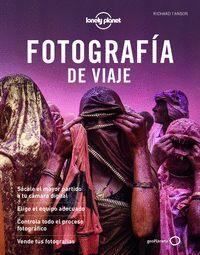 FOTOGRAF¡A DE VIAJE 3