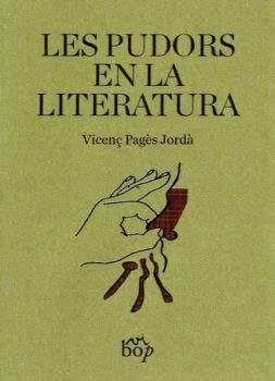 PUDORS EN LA LITERATURA,LES CATALAN
