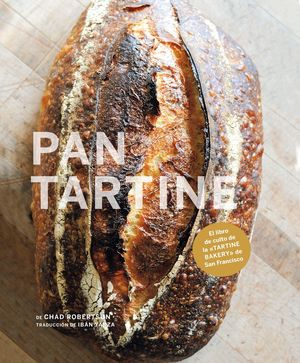 PAN TARTINE