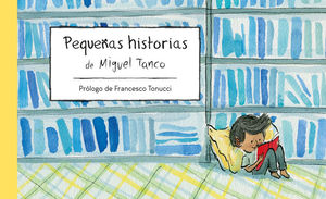 PEQUEÑAS HISTORIAS