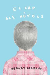 EL CAP ALS NUVOLS
