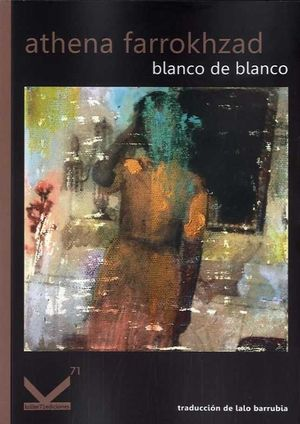 BLANCO DE BLANCO