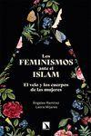 LOS FEMINISMOS ANTE EL ISLAM