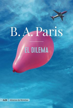 EL DILEMA (ADN)