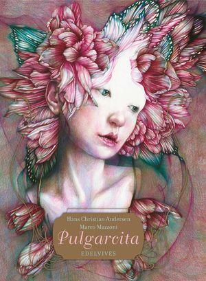 PULGARCITA EDELVIVES