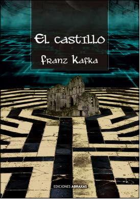CASTILLO, EL