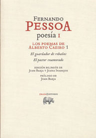 POESIA I ALBERTO CAEIRO
