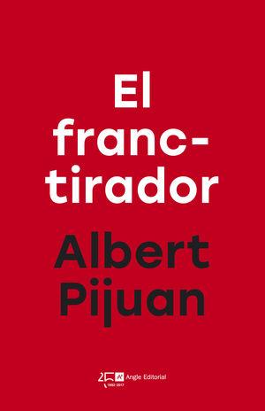 EL FRANCTIRADOR