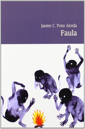 FAULA