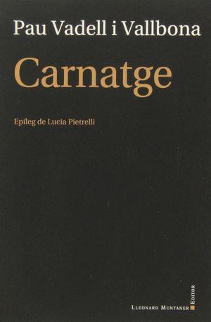 CARNATGE