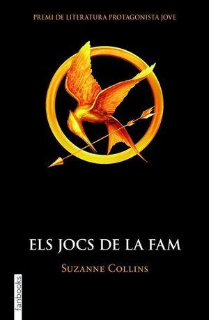 ELS JOCS DE LA FAM