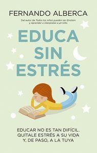 EDUCA SIN ESTRES