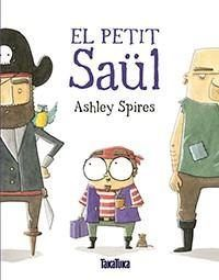 EL PETIT SAUL