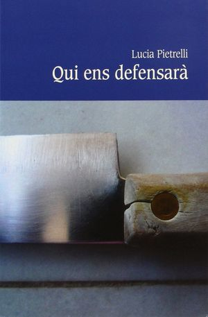 QUI ENS DEFENSARA