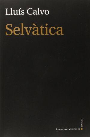 SELVATICA