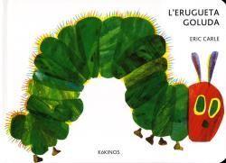 ERUGUETA GOLUDA, L' - CARTONÉ