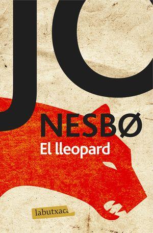 EL LLEOPARD