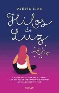 HILOS DE LUZ