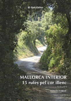 MALLORCA INTERIOR