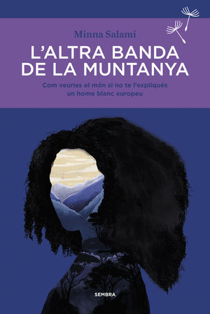 L'ALTRA BANDA DE LA MUNTANYA