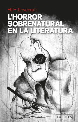 HORROR SOBRENATURAL EN LA LITERATURA,  L´