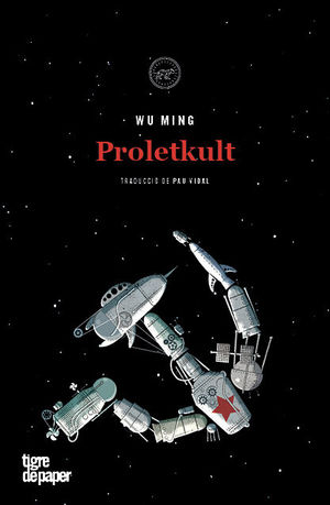 PROLETKULT - CAT