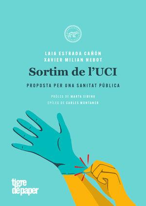 SORTIM DE L'UCI - CAT