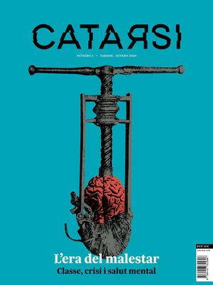 CATARSI #3 L'ERA DEL MALESTAR