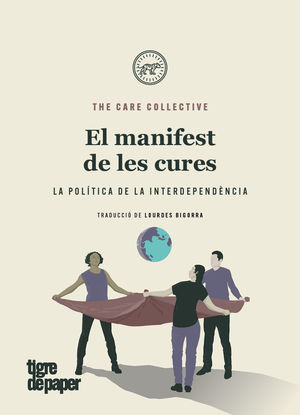 EL MANIFEST DE LES CURES