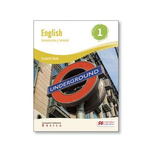 (FP BASICA) 1 ENGLISH