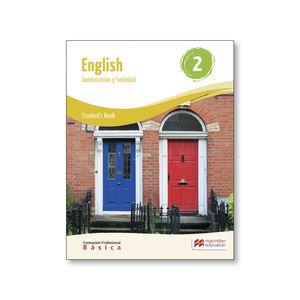 (FP.BASICA).2.ENGLISH