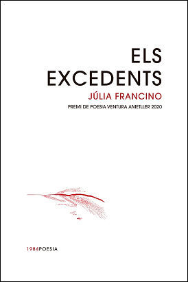 EXCEDENTS, ELS