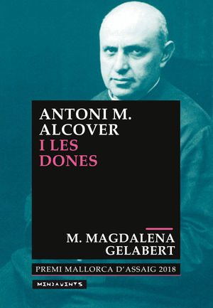 ANTONI M. ALCOVER I LES DONES